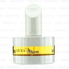 SoOud - Ilham Eau Fine Spray