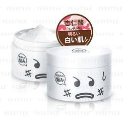 HANAKA - Intensive Renewal Facial Mask