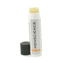 Menscience - 男士护唇膏 SPF 30