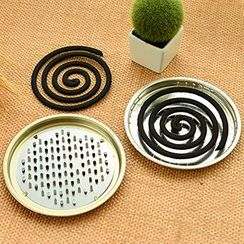 Maltose - Mosquito Coil Plate