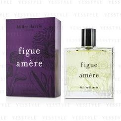 Miller Harris - Figue Amere Eau De Parfum Spray