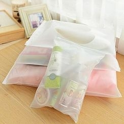 Shibu - Translucent Waterproof Organizer