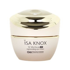 ISA KNOX - Te'rvina LX Regenerating Eye Cream 25ml