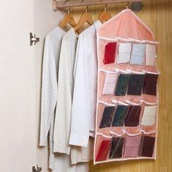 Eranso - Hanging Pocket