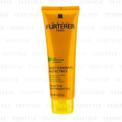 Rene Furterer - Sun Care Protectrice KPF 80 Protection Waterproof Protective Lightweight Gel (For Exposed Hair)