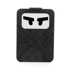 Bien - Felt Ninja Laptop Sleeve
