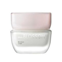 IPKN - Blossom Moisture Cream