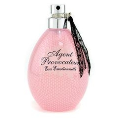 Agent Provocateur - Eau Emotionnelle Eau De Toilette Spray