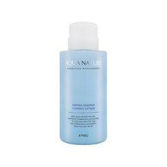 A'PIEU - Aqua Nature Deep-sea Dew Drop Clearing Softner (For Normal & Dry Skin) 500ml
