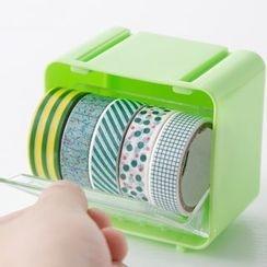 Homey House - Masking Tape Holder