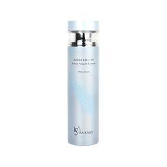 ISA KNOX - Water Refresh Aurora Ampule Essence 50ml