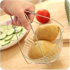 VANDO - Dish Lifter