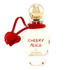 Vivienne Westwood - Cheeky Alice Eau De Toilette Spray