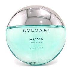 Bvlgari - 海洋男士淡香水喷雾