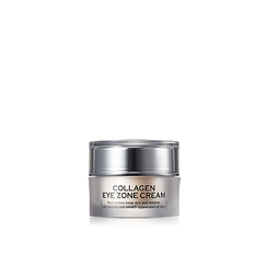 A.H.C - Collagen Eye Zone Cream 30ml