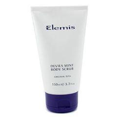 Elemis - 薄荷身體磨砂霜