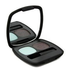 Bare Escentuals - BareMinerals Ready Eyeshadow 2.0 - The Vision (# Illusion, # Mirage)