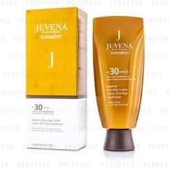 Juvena - Sunsation Superior Anti-Age Lotion SPF 30