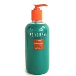 Borghese - Foaming Gel
