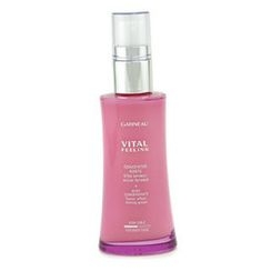 Gatineau - Vital Feeling Bust Concentrate