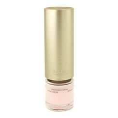 Juvena - Specialists Lifting Serum