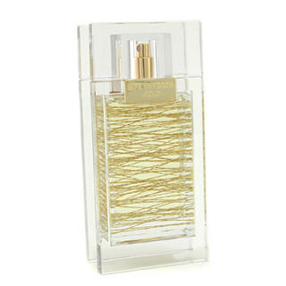 Life Threads Gold Eau De Parfum Spray