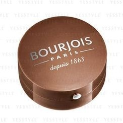 Bourjois - Little Round Pot Eyeshadow (#54)