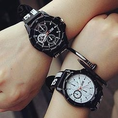 InShop Watches - Sports Strap Watch