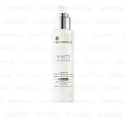 Yves Rocher - White Botanical Exceptional Youth Emulsion SPF30 PA+++