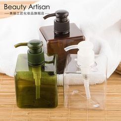 Beauty Artisan - Soap Dispenser