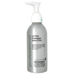 Dermalogica - Oil-Free Massage Base Fluid