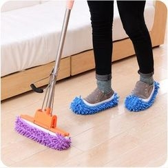 Eggshell Houseware - Mop Slippers
