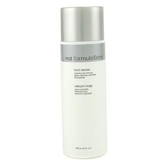 MD Formulation - Facial Cleanser Sensitive Skin Formula