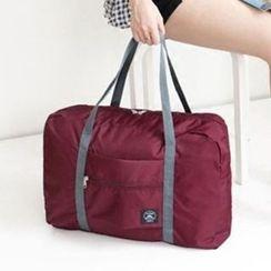 Cattle Farm - Travel Organizer Bag