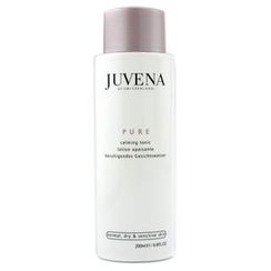 Juvena - Pure Calming Tonic