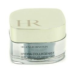 Helena Rubinstein - Hydra Collagenist Deep Hydration Anti-Aging Cream (All Skin Types)