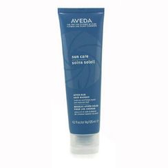 Aveda - Sun Care After-Sun Hair Mask