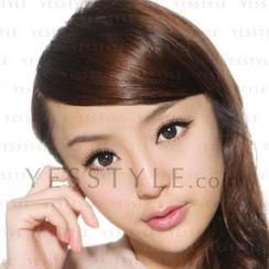 GEO - 公主美美隐形眼镜 XMM-204 (杏仁)