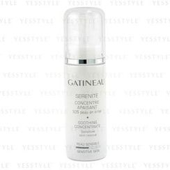Gatineau - Serenite Soothing Concentrate