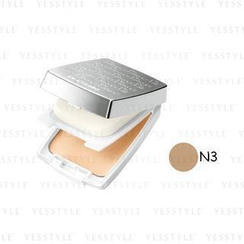 DR.Ci:Labo - BB Perfect Foundation #N3 with Case