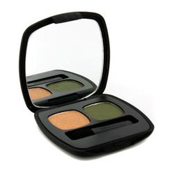 Bare Escentuals - BareMinerals Ready Eyeshadow 2.0 - The Paradise Found (# Nirvana, # Utopia)