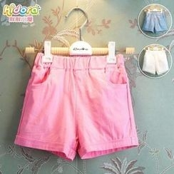 Kidora - 兒童短褲