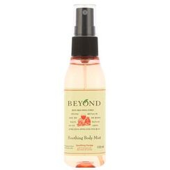 BEYOND - Soothing Body Mist 100ml