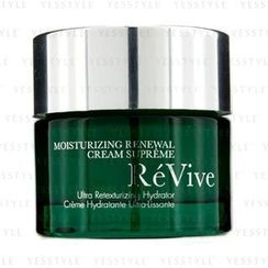 Re Vive - Moisturizing Renewal Cream Supreme