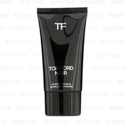 Tom Ford - Noir After Shave Balm