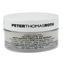 Peter Thomas Roth - Ultra-Lite Anti-Aging Cellular Repair (Normal to Oily Skin)