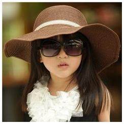 EVEN - 童装太阳帽