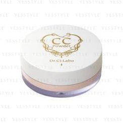 DR.Ci:Labo - CC Powder