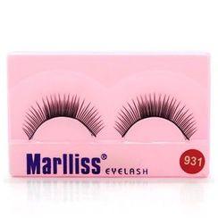 Marlliss - Eyelash (931)