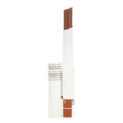 Korres - Soft Touch Lip Pen (With Apricot and Rice Bran Oils) - # 47 Orange Brown